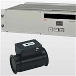 希而科优势供进口ABB变送器V14243低价售