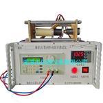 WDT石墨炭素材料电导率测试仪