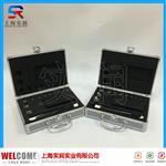 砝码检定合格/上海E2等级无磁不锈钢砝码