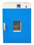 立式高溫老化箱   高溫幹燥箱   烘箱