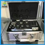 e2级标准砝码1mg-1kg,实验室天平校准砝码