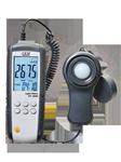 cem华盛昌DT-3808便携式数字照度仪促销