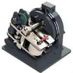 德国STROMAG DISC BRAKE - 3CA2 CALIPER盘式制动器