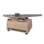 美国Taber550 551刮伤试验机刮伤试验仪划伤 刨削 刮擦及雕刻性能