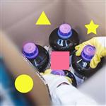 碘化钾标准溶液