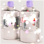 硫酸亚铁铵标准溶液