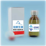 碘酸钾标准溶液