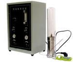 2020新款数显 氧指数测定仪