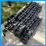 20公斤标准砝码价格,锁式M1级别铸铁砝码