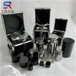 深圳m1等级不锈钢砝码,天平砝码选用标准