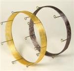 1730-2503,1730-5304OV-17气相色谱柱