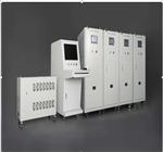 低压成套设备温升试验装置生产厂家