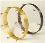 130-3202,130-4555OV-1气相色谱柱