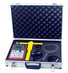 RJ-2A高频电磁场测量仪RJ2A
