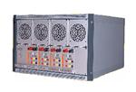 强势供应德国basytec电源测试系统—德国赫尔纳欧洲厂家直采