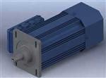 特价CEDS-DAPE-WH008正品电机系列希而科
