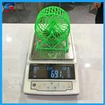 6公斤0.01g高精度电子天平,动物动态称量模式