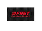 德国FAST ComTec质谱仪