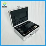 316材质无磁不锈钢砝码,1mg-500g砝码价格