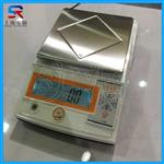 PTT-B5000电子天平,5kg电子秤精度0.1g