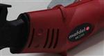 DESOUTTER电动工具、DESOUTTER电动扳手