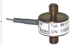 希而科burster 8411系列负荷传感器