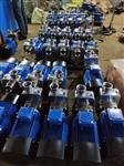 25SFBX-8不锈钢自吸泵,小型不锈钢自吸泵,卫生级小型自吸泵