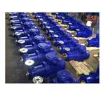 CQ不锈钢磁力泵,CQ磁力驱动泵,不锈钢防爆磁力泵