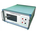 半导电屏蔽层电阻率测试仪