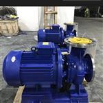 卧式化工离心泵,ISWH不锈钢化工泵,卫生级卧式离心泵
