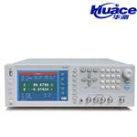 高频介电常数测试仪
