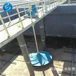 QSJ1500潜水双曲面搅拌机【优质】