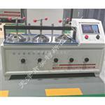 ZF-3型电动防水卷材不透水仪