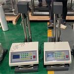 新型波纹管内径测量仪