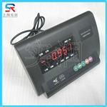 电子秤计重仪表XK3190-A12E,耀华称重显示器
