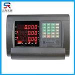 XK3190-A15+E称重显示器,计数型电子秤仪表