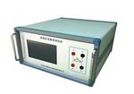 石墨电极电阻测定仪