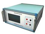 微弱电阻测试仪