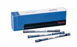 BioBasic SEC 60A液相柱 300×7.8mm(73305-307846)