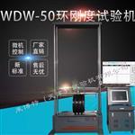 莱博特管材测试仪器 微机控制伺服环刚度试验机@新闻资讯