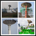 永康水塔拆除-废弃水塔拆除的价格