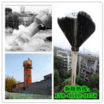 乌鲁木齐水塔拆除-人工拆除的价格