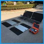交通部门用电子汽车衡,轮重检测仪