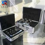 实润标准不锈钢砝码1mg-200g/E2等级