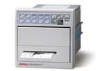 授权经销日本Unipulse打印机,纸记录仪全新原装正品深圳赛德力