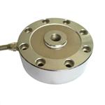 赛德力供应香港TS料斗秤称重传感器轮辐拉压力传感器 现货