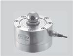 美国AC称重传感器经销汽车衡轮辐式传感器 现货供应