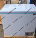 建筑防水卷材检测仪器 低温箱 环境温度:0-23℃@新闻资讯
