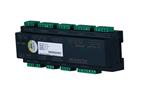 AMC16Z系列交流配电监控装置