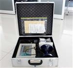 Delta德尔塔仪器行车记录仪检测装置 汽车行车记录仪检测仪 机动车测试仪器